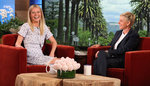 "Gwyneth Paltrow Reveals Her Iron Man 3 Premiere Dress ""Disaster"""