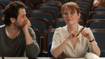 Tribeca Video Review: The English Teacher