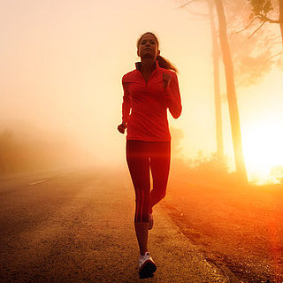 Tips to Run Longer