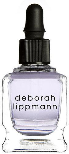 Deborah Lippmann Cuticle Oil Hydrating Cuticle Treatment 0.5 fl oz (15 ml)