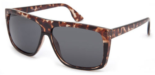 BLUE CROWN Rager Sunglasses
