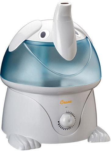 Elephant Humidifier