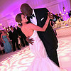 Michael Jordan Wedding Pictures