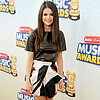Selena Gomez Style | Spring 2013 Pictures