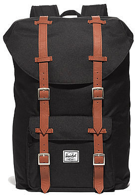 Herschel supply co.® little america backpack