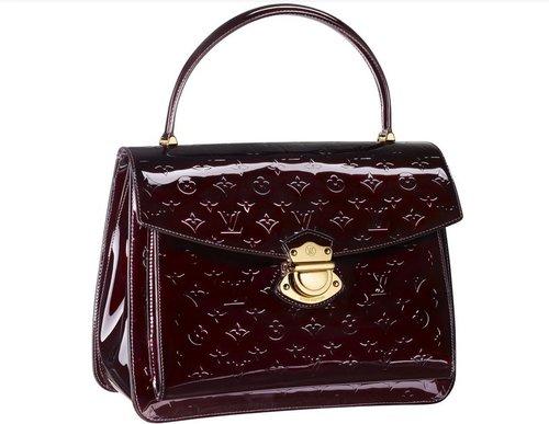 fashion design hot sale LV Travel Bag Louis Vuitton handbags - LV