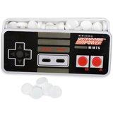 Nintendo Mints