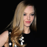 Amanda Seyfried for Givenchy