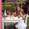 Cookbooks For Mother's Day Presents