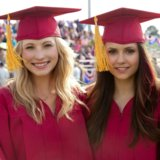 The Vampire Diaries Season-Four Finale Pictures