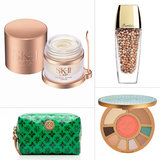 The Ultimate Mother's Day Guide For Beauty Lovers