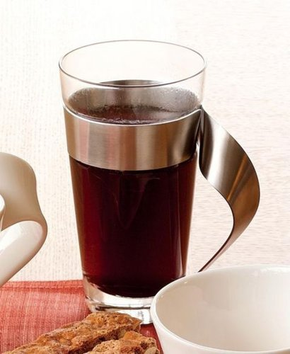 Cool Mugs For Hot Drinks