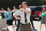 Say Goodbye to Dunder Mifflin With Pictures of The Office's Series Finale