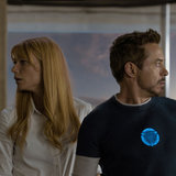 Iron Man 3 Video Movie Review
