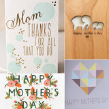 SWAK: The Best Mother's Day Cards For Deserving Moms