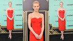 Carey Mulligan Reveals Why Her Great Gatsby Costumes Made Her Nervous