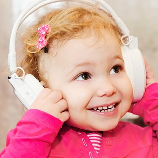Music Apps For Kids