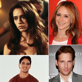 Can't Hardly Wait Cast: Where Are They Now?
