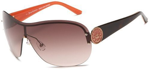 Juicy Couture Grand Sunglasses
