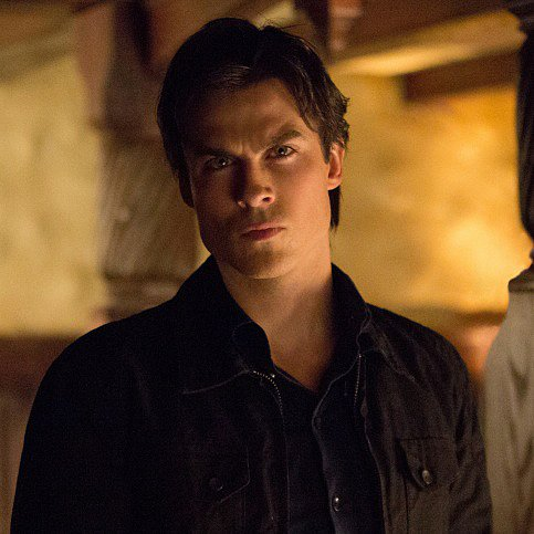 The Vampire Diaries Quote Quiz