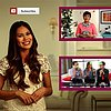 POPSUGAR Girls' Guide Video Roundup | April 29-May 5, 2013