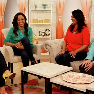 Circle of Moms TV: Keeping Kids Safe, Co-Sleeping, and Morning