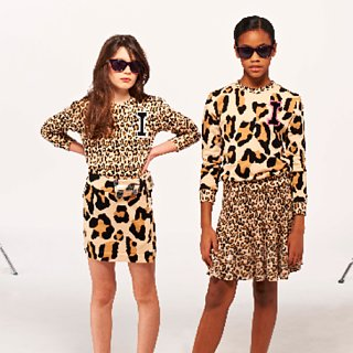 Isaac Mizrahi Kids Clothes