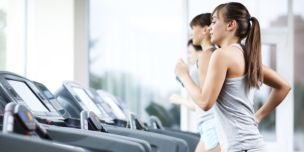 Choose the Best Cardio Workout For You