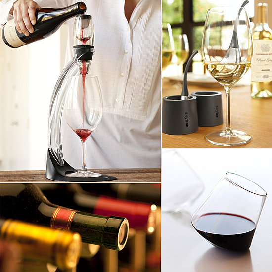 Vinous Gifts For the Wine-Loving Mom
