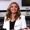 Sarah Chalke Interview on How to Live | Video