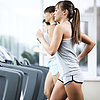 Print It Cardio: Double Duty Two-Machine Cardio Workout