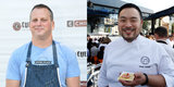 Get to Know This Year's James Beard Award Winners