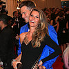 Gisele Bundchen at the Met Gala 2013