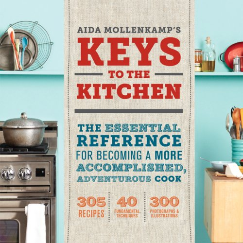 The Best Beginner Cookbooks