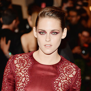 Hair and Makeup From the Met Gala 2013 Red Carpet