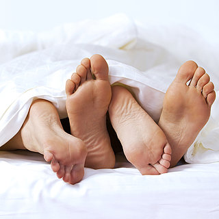 Studies About Casual Sex