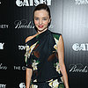 Miranda Kerr Pictures at The Great Gatsby NYC Screening