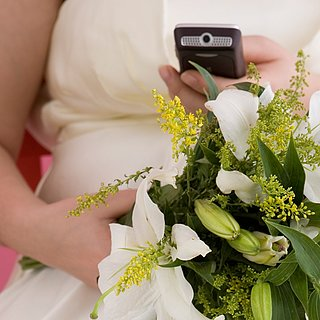 Best Wedding Planning Apps | Video