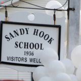 Show Your Support For Sandy Hook Moms This Mother's Day