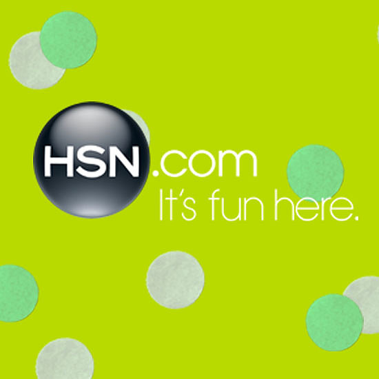 Shop HSN.com's Fashion All-Stars (and Look Like One, Too)!