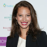 Christy Turlington on What You Need to KNOW About Mother's Day