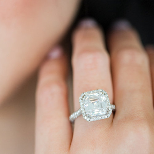 Are Costco Engagement Rings Better Than Tiffany's