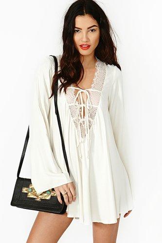 Dreamer Dress