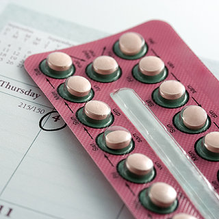 Studies About Birth Control