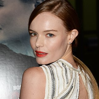 Best Celebrity Beauty Looks of the Week | May 10, 2013