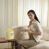 Hard Rock Hotel Chicago Launches Nursing Mothers Amenity Program With Medela