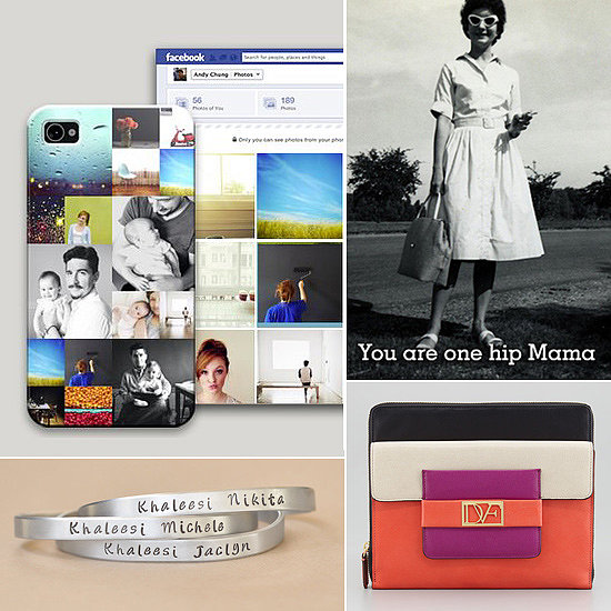 The Ultimate Gift Guide For Geeky, Techie Mamas