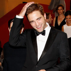 Interesting Facts About Robert Pattinson