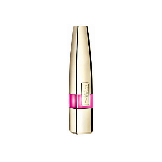 L'Oréal Paris Shine Caresse in Romy, $23.95