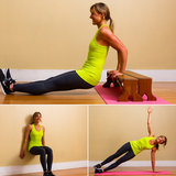 Burn Calories, Blast Fat, and Save Time: 7 Minutes Is All You Need
